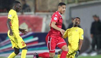 الاتحاد العربي يطرح تذاكر نهائي كأس زايد لجماهير النجم الساحلي