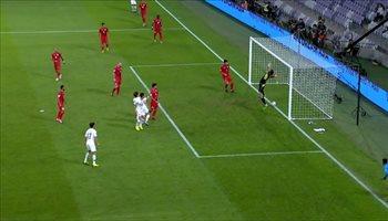 كأس آسيا| كوريا الجنوبية تطيح بقيرغيزستان وترافق الصين لدور الـ16