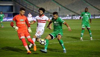 """تحذير.. الهلال يواجه """"ممثل بارع وبطل إهدار الوقت"""" في ربع نهائي كأس زايد"""