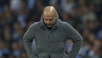 جوارديولا يوجه صدمة لبرشلونة: مرحلتي انتهت وفالفيردي رائع