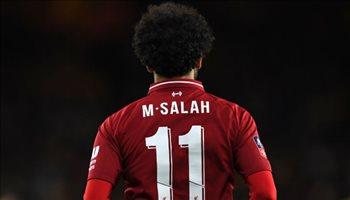 بعد هازارد .. ريال مدريد يضع محمد صلاح ضمن أولوياته لتدعيم الهجوم