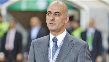 الأردني طلال السويلميين مراقبا لنھائي كأس الاتحاد الآسیوي