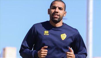 الأهلي المصري ينتقد نجم أحد: لاعب يبحث عن المال فقط