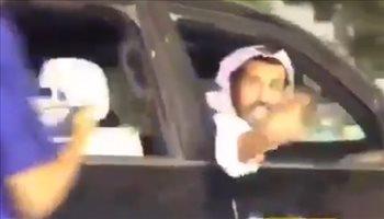 محمد بن فيصل يثير سخط جماهير الهلال