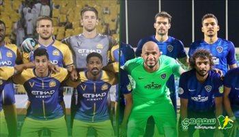 صدمة للأندية السعودية المشاركة في دوري أبطال آسيا