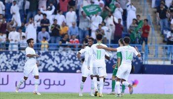 مفاجآت في قائمة الأخضر للمعسكر الأخير قبل كأس آسيا 2019