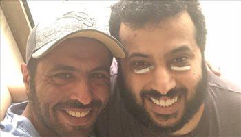 تركي آل الشيخ يطالب محمد بن فيصل بتأجيل ودية الهلال وبيراميدز