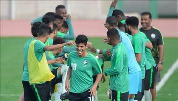 أندية الدوري السعودي تساند الأخضر قبل ضربة البداية في كأس آسيا 2019