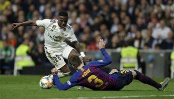 مفاجأة من العيار الثقيل.. ريال مدريد يرفض التضحية بنجمه الشاب لأجل نيمار