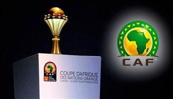 رسميا.. مصر تستضيف كأس الأمم الإفريقية 2019