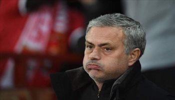 مانشستر يونايتد يمنع مورينيو من العودة للدوري الإنجليزي