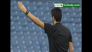 ملخص مباراة .. السعودية 3- 2 غينيا الاستوائية .. مباراة ودية