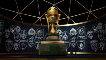 رسميا.. الكشف عن المواعيد النهائية لمواجهات نصف نهائي كأس الملك