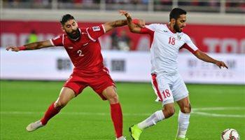 كأس آسيا  موسى التعمري: الأردن سيتأهل للنهائي