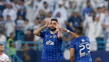 نجم الهلال يبحث عن الثأر في أولى مبارياته بالدوري المصري