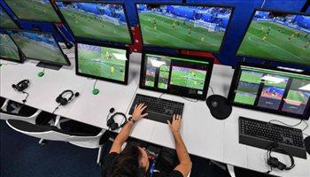 """الاتحاد الآسيوي: تطبيق تقنية """"VAR"""" في بعض أدوار كأس آسيا 2019 فقط"""