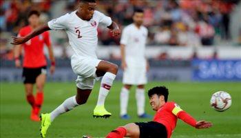 نجم توتنهام: نشعر بخيبة أمل بعد وداع كأس آسيا