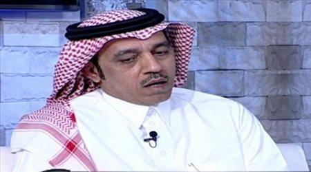 """ناقد رياضي: """"سي في"""" خالد العطوي لو كان لمدرب أجنبي لتصارعت عليه كل الأندية"""