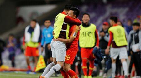 عودة الدوري الصيني.. تحديد موعد الانطلاق ونظام البطولة
