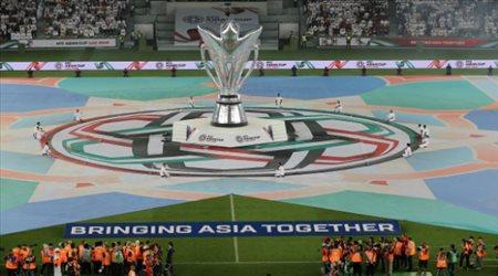 """""""البطولة الأطول في التاريخ"""".. الاتحاد الآسيوي يكشف موعد انطلاق كأس آسيا 2023"""