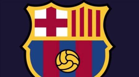 في بيان رسمي.. برشلونة يكشف عن خسارته 481 مليون يورو