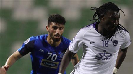 صراع قطري يخدم الهلال ويرعب الاستقلال في دوري أبطال آسيا