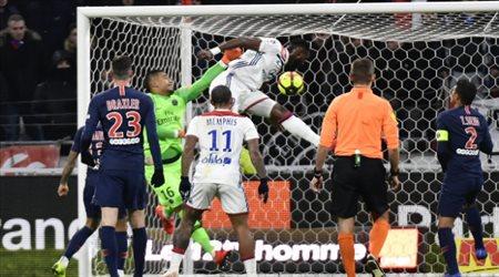 رسميا.. حسم أولى صفقات الدوري الفرنسي في زمن كورونا