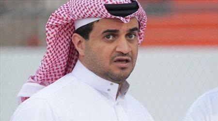 """حسين عبد الغني عنصري؟.. طالع تصريحات خالد البلطان """"المشينة"""" ضد النصر!"""