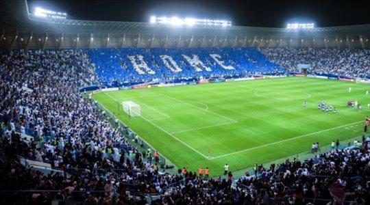 """مفاجأة.. اتحاد الكرة يدرس نقل مباريات النصر إلى """"محيط الرعب"""""""