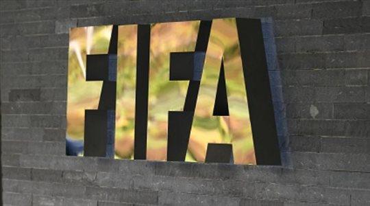 فيفا يكشف عن تعديلات جذرية في قوانين كرة القدم