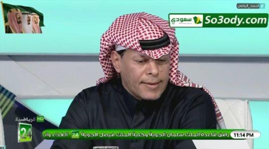 رئيس الفيصلي يفجرها: معركة بين عمالقة المملكة للتعاقد مع نجمي الفريق