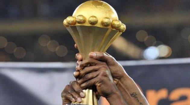 بوروندي وتونس يطلبان تعديل مباريات أمم إفريقيا.. تعرف على السبب