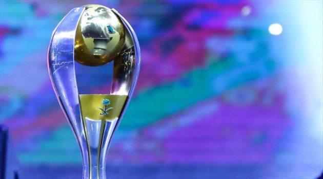 رسميا.. إعلان موعد انطلاق دوري المحترفين 2019-2020