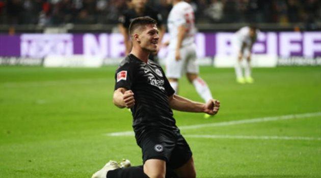صدمة قوية لبرشلونة وريال مدريد من الدوري الألماني