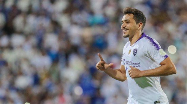 إعلامي: اتحاد الكرة مدين بالاعتذار لإدواردو الهلال