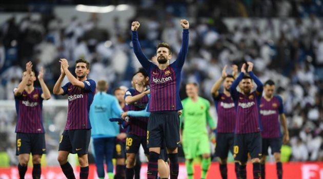 مفاجأة.. يوفنتوس يعيد احياء فرصة برشلونة في التعاقد مع الصفقة الحلم
