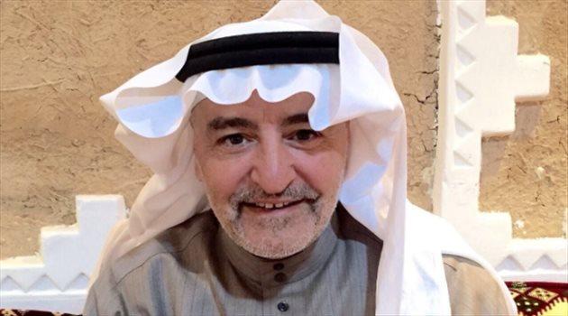 عبدالله الجربوع رئيس الهلال