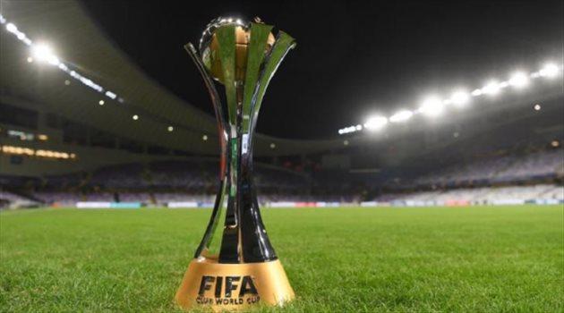 وداعا كأس القارات.. ونظام جديد لمونديال الأندية بداية من 2021