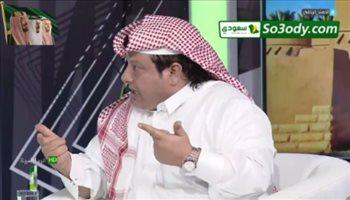 محمد أبو هداية يهاجم رجال الأعمال بإدارات الأندية