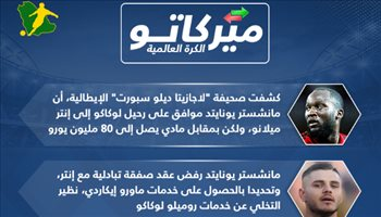ميركاتو سعودي| صلاح يرفض الرحيل ويوفنتوس يحطم أمال ريال مدريد وسان جيرمان