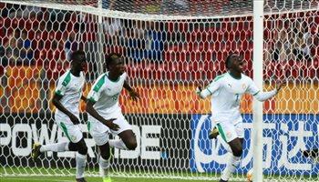 تشكيل السنغال.. ماني يقود أسود التيرانجا أمام الجزائر في نهائي أمم إفريقيا