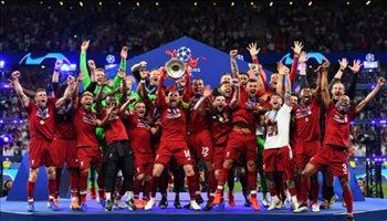 مفاجأة.. نجم ليفربول يعلن قراره بشأن الانتقال إلى برشلونة