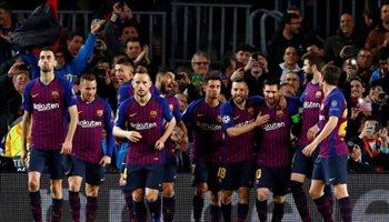 تخبط في برشلونة.. إعارة لاعب جديد بعد يومين فقط !