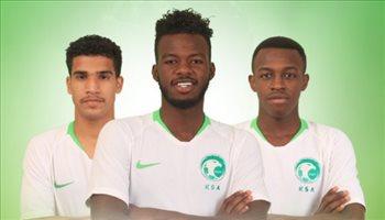 مونديال الشباب| تعرف على تشكيل الأخضر الرسمي أمام مالي