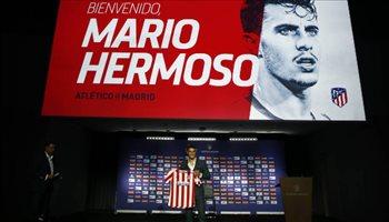 """ريال مدريد يحقق استفادة """"ضخمة"""" من صفقة أتلتيكو الجديدة !"""
