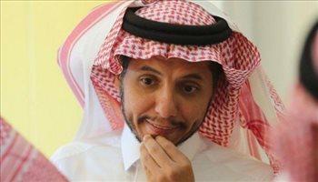 """تحرك عاجل من رئيس النصر لتجنب مصير آل سويلم.. ومواجهة """"القوة الهلالية"""""""