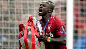 رئيس الاتحاد السنغالي يثير غضب جماهير برشلونة بتصريح مثير عن ماني
