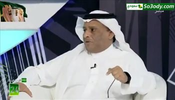 حسن عبدالقادر : الاعضاء الذهبيين في النصر لم يخذلوا النادي