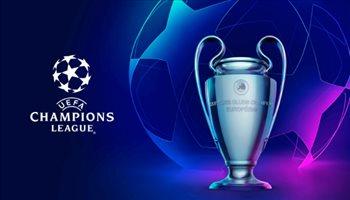 تعرف على جميع الفرق المتأهلة إلى دوري أبطال أوروبا الموسم المقبل
