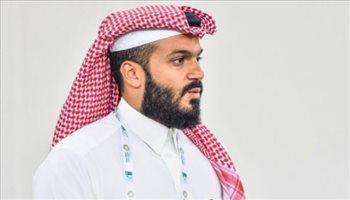 كواليس مثيرة.. صفقة النصر الكبرى تخرج رئيس الاتحاد عن شعوره
